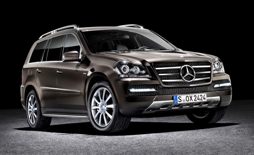 Mercedes-Benz-GL-class-Grand-Edition