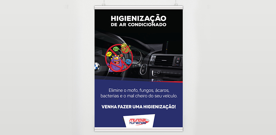 blog-post-higienização-do-ar-condicionado ok