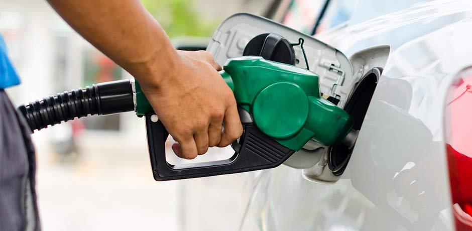 site-diferencas-entre-os-tipos-de-gasolina